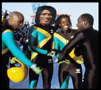 Bobsled-f_display_image