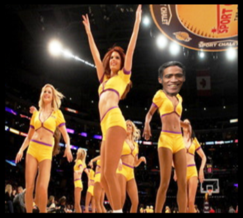 Lakers-f_display_image