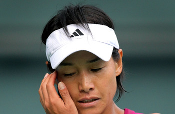 23. Kimiko Date-Krumm