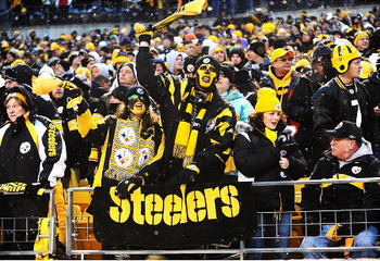 Steelers_display_image