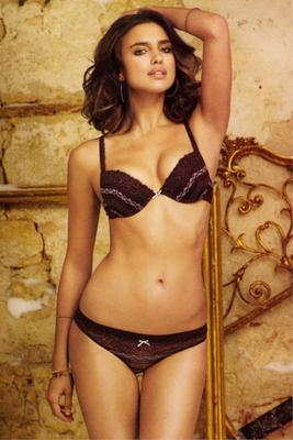 Irina_shayk_photo_1_display_image