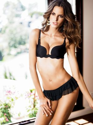 Izabel-goulart-i96622_display_image