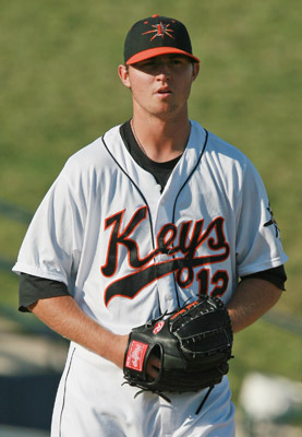 Zach-britton-keys-2_display_image_display_image