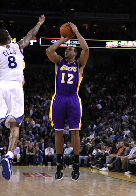 Shannon Brown