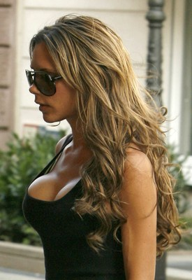 Victoria_beckham_profile_big_display_image