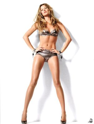 Gisele-bundchen-height_display_image