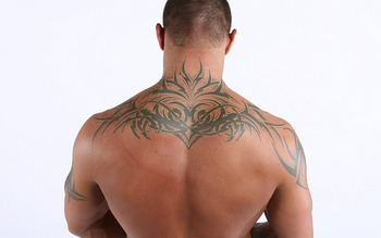 Randyortontatoo_display_image