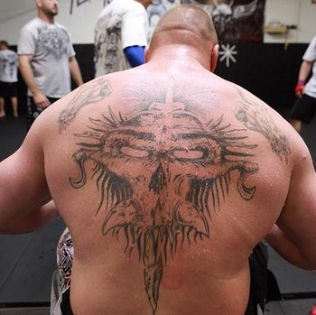 Brock-lesnar-tattoo_display_image