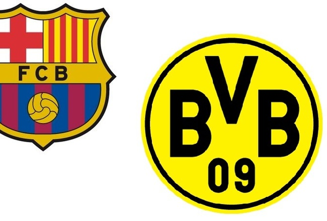 [FIFA 14] [Carrière Hakim] FC Barcelone - Page 5 Barca.vs.Dortmund_crop_650x440
