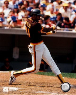 Dave_winfield_padres_batting_photofile_display_image