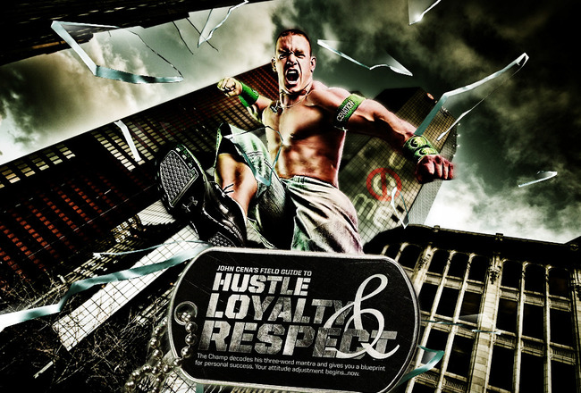 John-cena-wallpaper1_crop_650x440