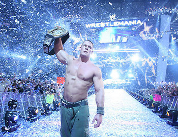 John-cena-pictures-at-wrestlemania_display_image