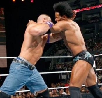 John-cena-vs_-darren-young-300x288_display_image