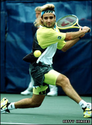 Agassi_display_image