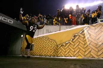 Afcchampionshipbaltimoreravensvpittsburgh-ukbqvyocu9l_display_image