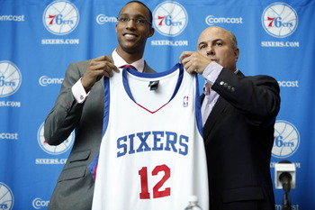 Evan-turner-sixers_display_image