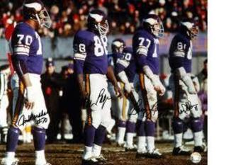 Purplepeopleeaters_display_image