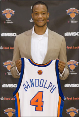 Anthony_randolph250x398_display_image