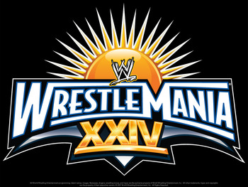 Wrestlemania-xxiv-professional-wrestling-745941_1024_7681_display_image