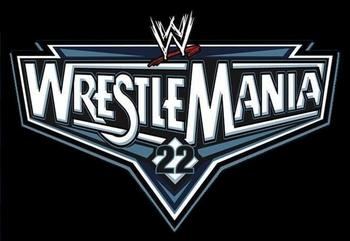 Wrestlemanialogo221_display_image