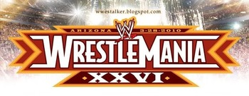 Wm26logo1_display_image