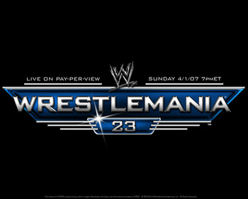 Wrestlemania231_display_image