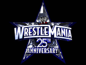 Wwe-wrestlemania-25-logo-800_198900411_display_image