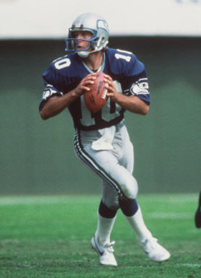 Jimzorn_display_image