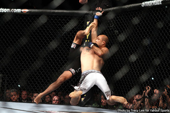Bj-penn-and-frankie-edgar_display_image