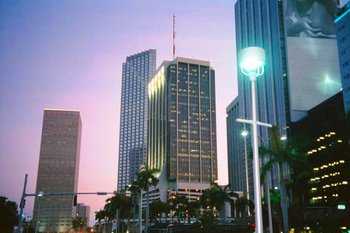 Downtown_miami_display_image