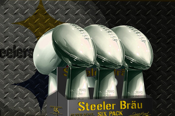 Steelerssixpack_display_image