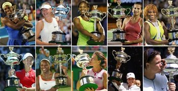 Australian-open-champtions-photo_display_image