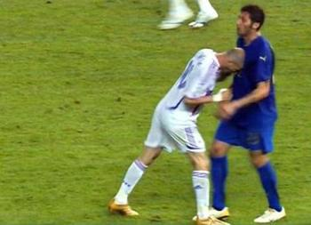 Zidane4_wideweb__470x3400_display_image