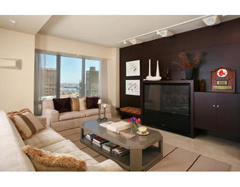 Manny-ramirez-boston-condo_display_image