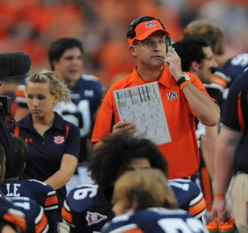 Gus-malzahn---1001jpg-40197a7492ced54c_large_display_image