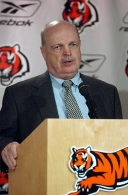 Medium_mike-brown-cincinnati-bengals_display_image