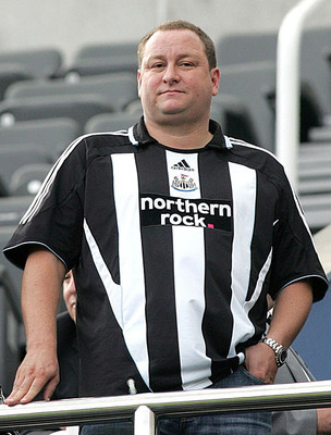 Mike-ashley_display_image