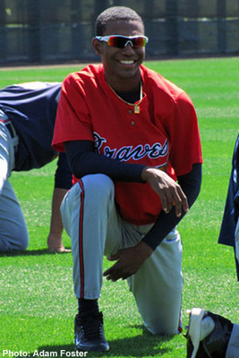 Julio-teheran300x45010milbst_display_image