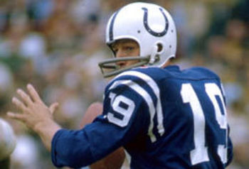 Johnny_unitas_display_image