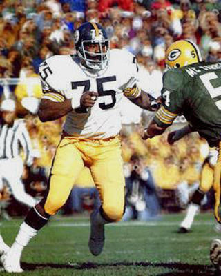 Mean_joe_greene_display_image