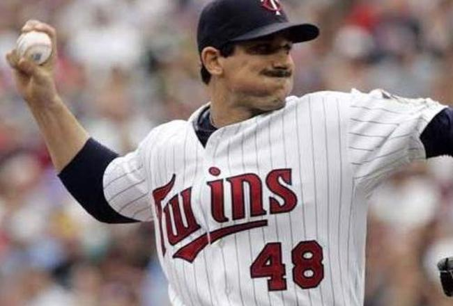 Carl-pavano-3_crop_650x440