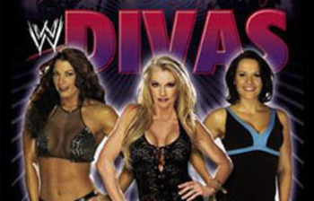 Wwe-divas_display_image