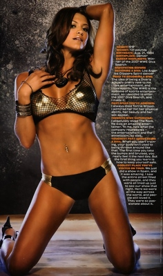 Eve-torres12_display_image