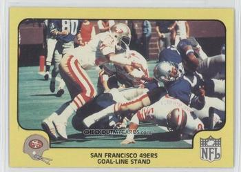 The 1978 San Francisco 49ers