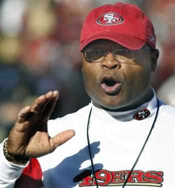 Mike_singletary_1_display_image