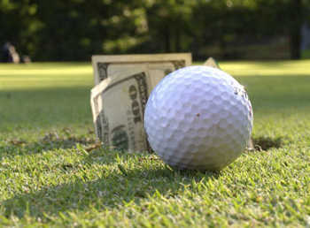 Moneygolf_display_image