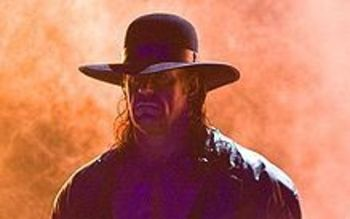 220px-undertaker_with_fire_display_image