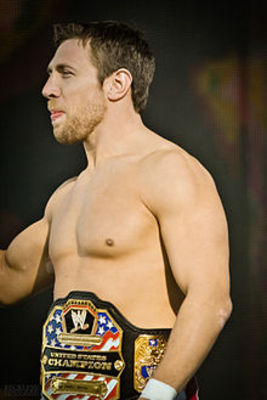 220px-united_states_champion_daniel_bryan_display_image