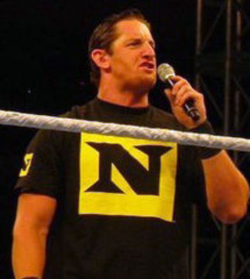 220px-wade_barrett_with_microphone_display_image