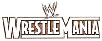 250px-wrestlemania_display_image